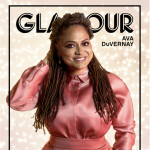 Ava DuVernay Is Going to Fix Our Country, One Film at a Time